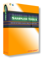 SamplerTools