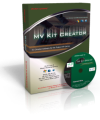 MV Kit Creator Box