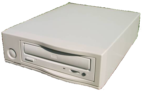 Image result for cd-rom